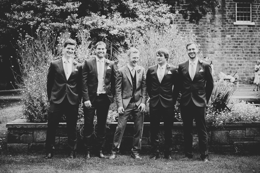 Sheffield Wedding Photography-240