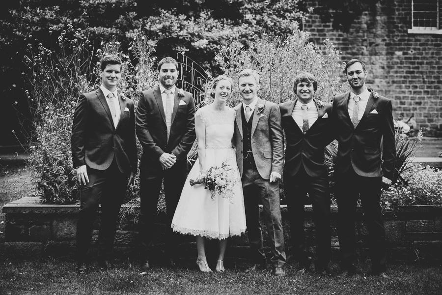 Sheffield Wedding Photography-242