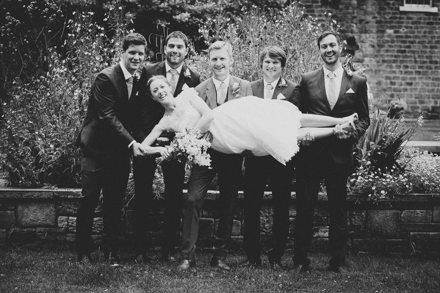 Sheffield Wedding Photography-244