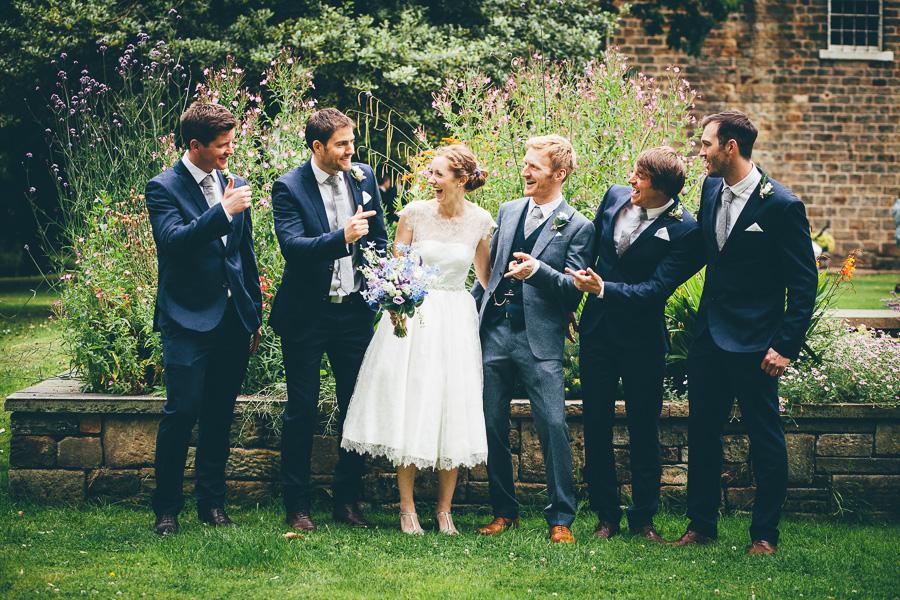 Sheffield Wedding Photography-243