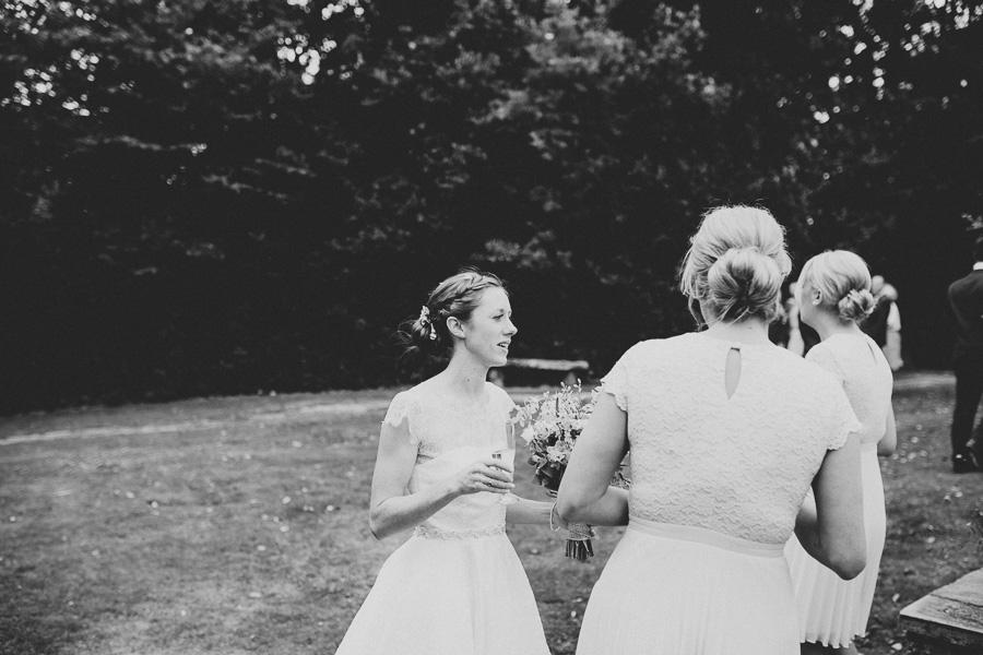 Sheffield Wedding Photography-246