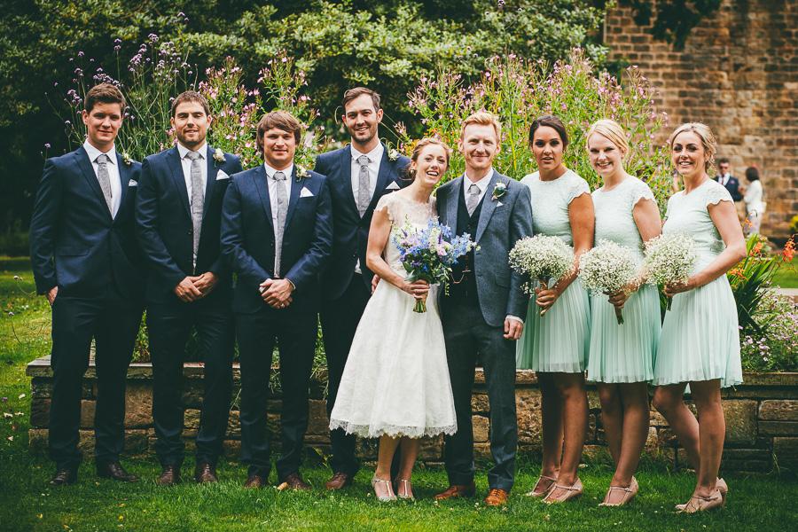 Sheffield Wedding Photography-247