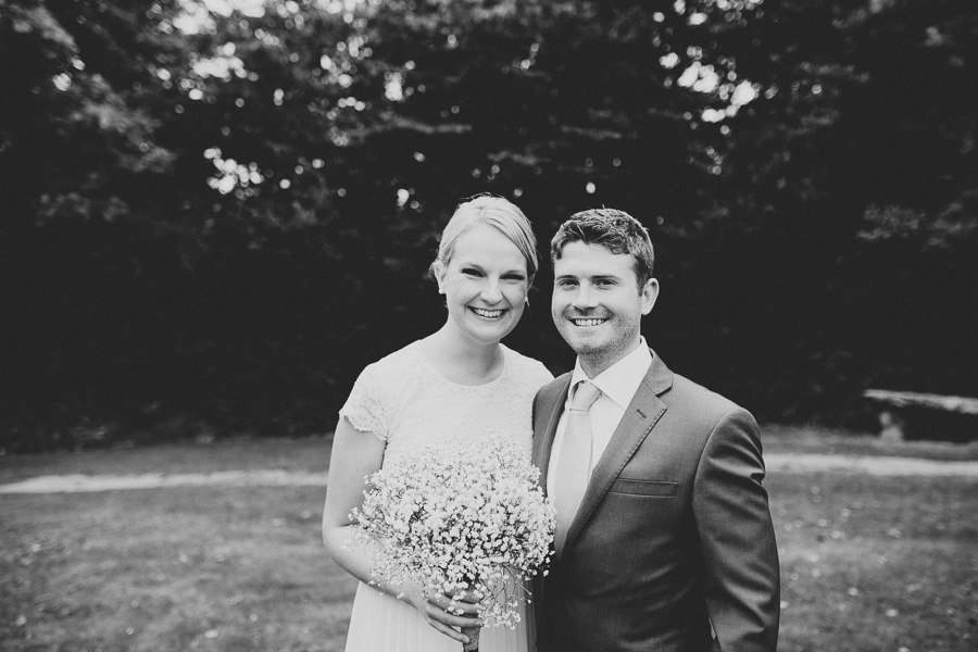Sheffield Wedding Photography-248