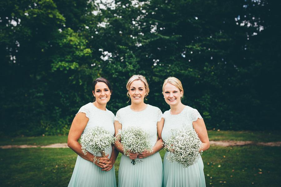 Sheffield Wedding Photography-250
