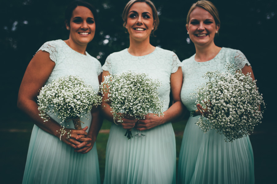 Sheffield Wedding Photography-251