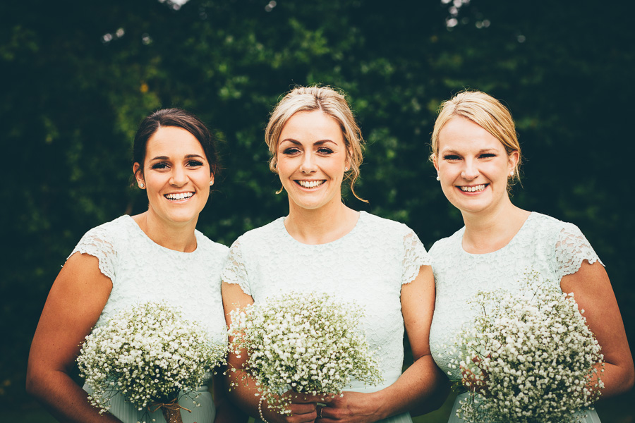 Sheffield Wedding Photography-253