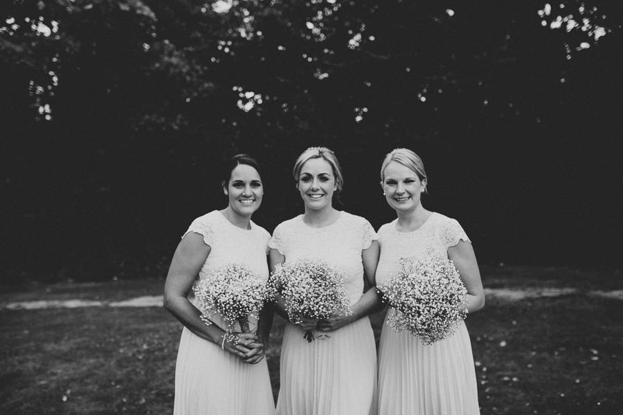 Sheffield Wedding Photography-252