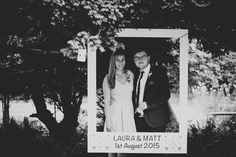 Sheffield Wedding Photography-254