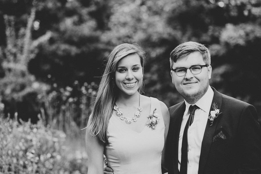 Sheffield Wedding Photography-255