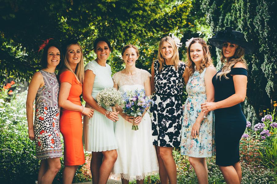 Sheffield Wedding Photography-256