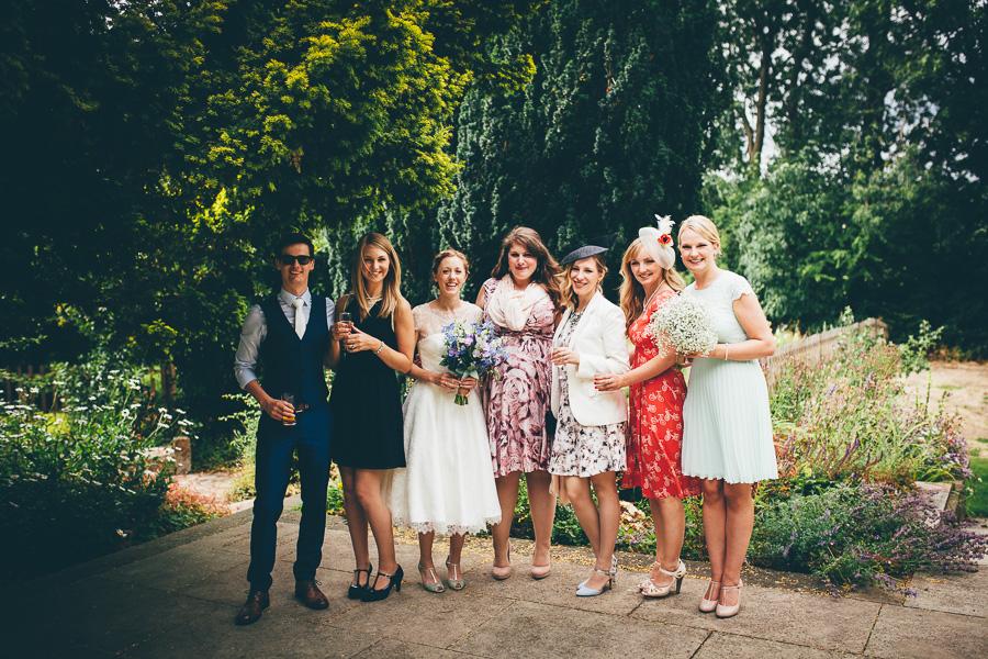 Sheffield Wedding Photography-257