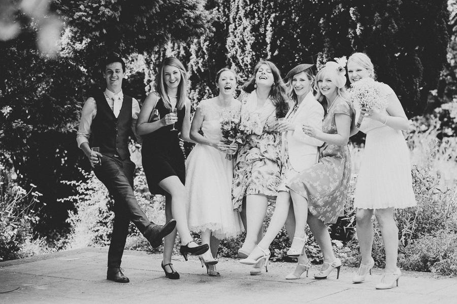 Sheffield Wedding Photography-258