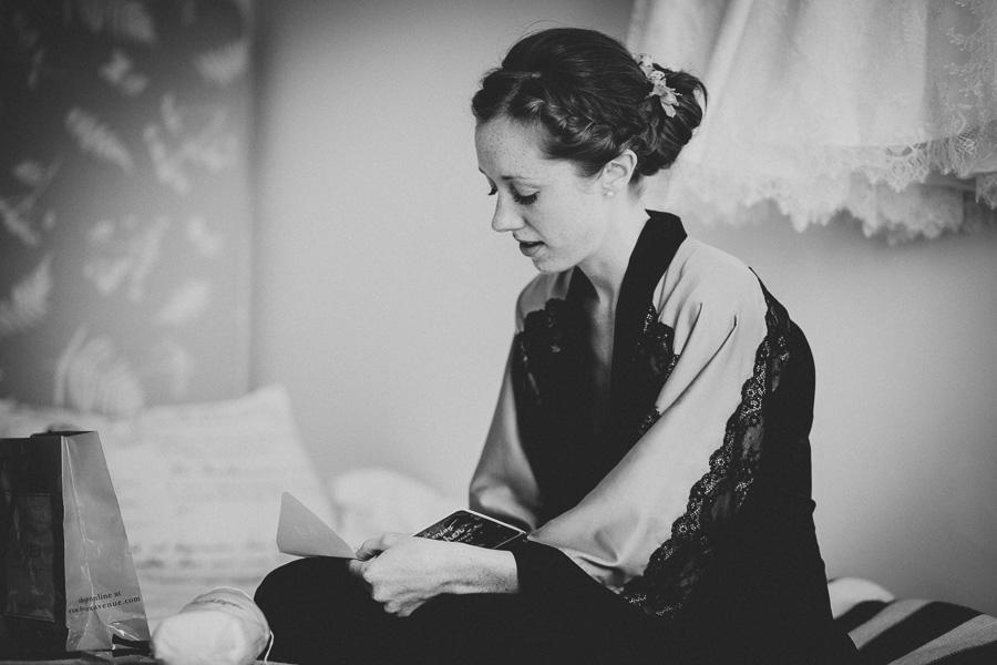 Sheffield Wedding Photography-26