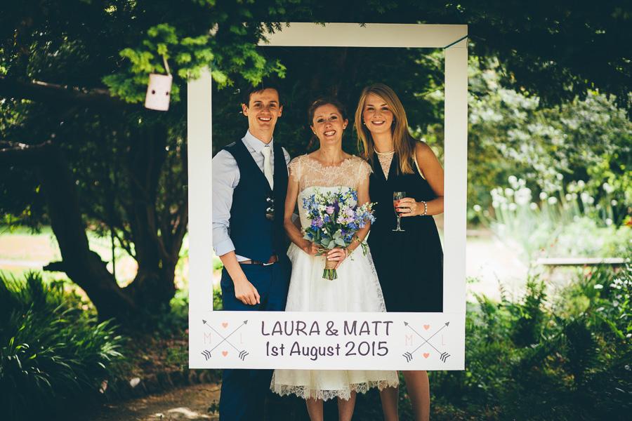 Sheffield Wedding Photography-260