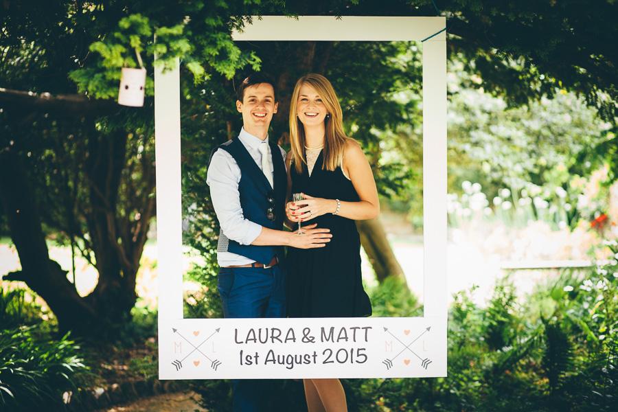 Sheffield Wedding Photography-259