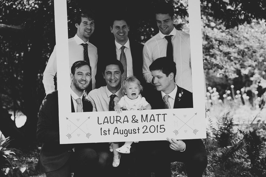 Sheffield Wedding Photography-261