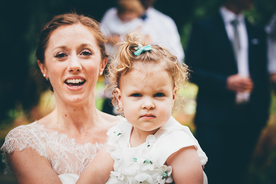 Sheffield Wedding Photography-264