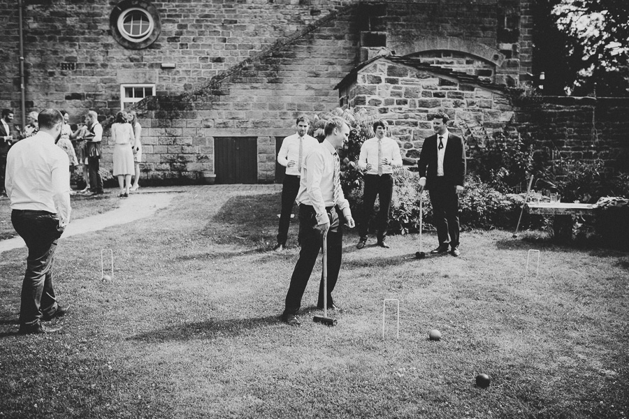 Sheffield Wedding Photography-265
