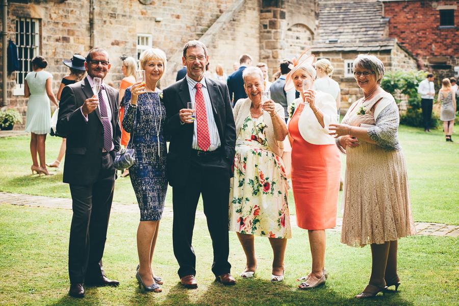 Sheffield Wedding Photography-266