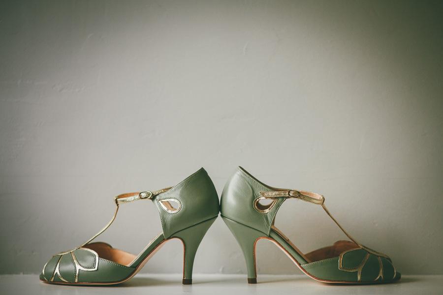 Sheffield Wedding Photography-27