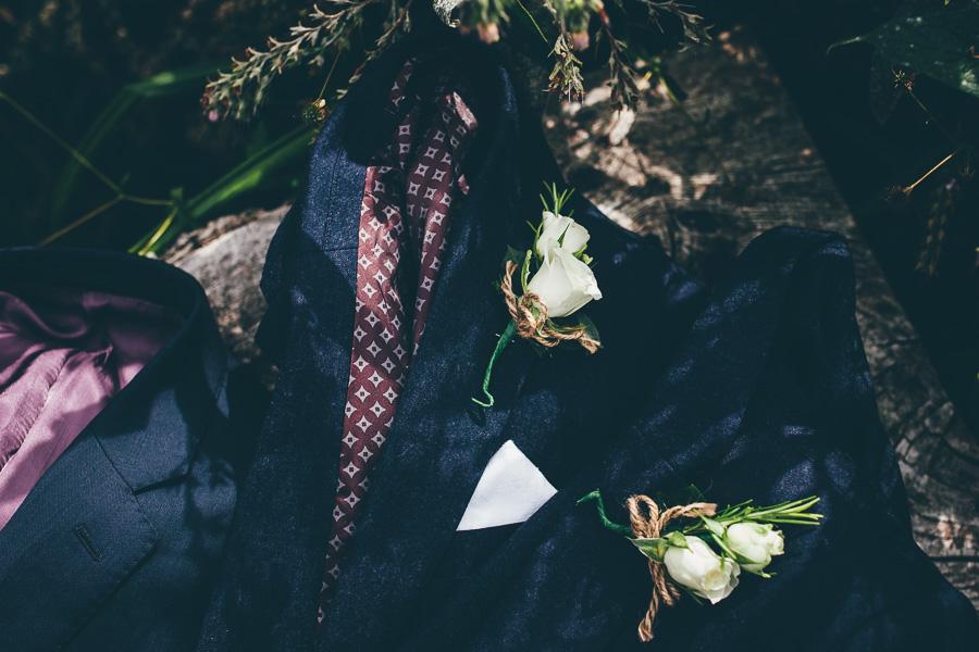 Sheffield Wedding Photography-268