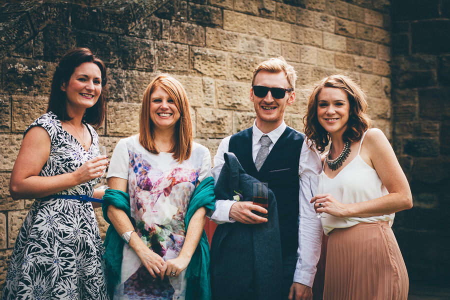 Sheffield Wedding Photography-270