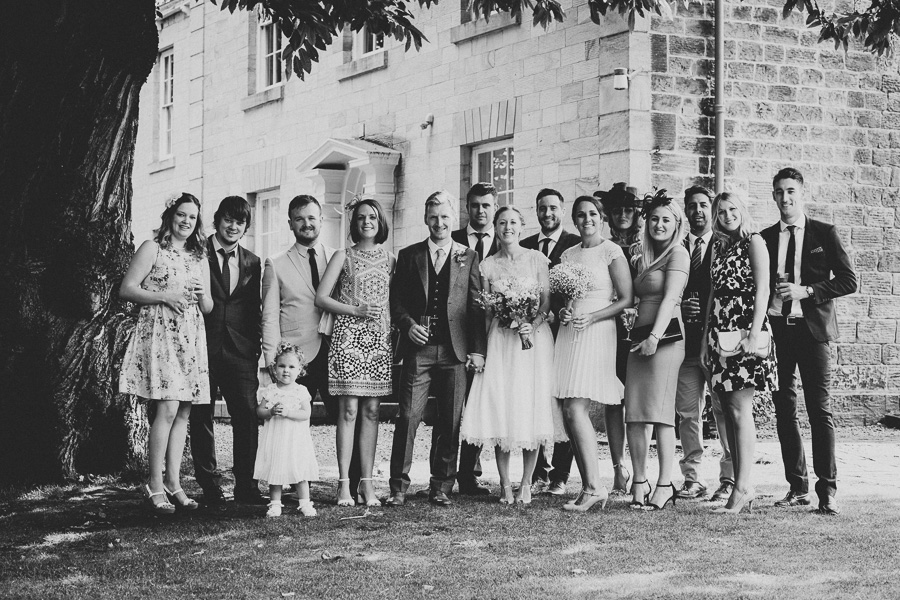 Sheffield Wedding Photography-271