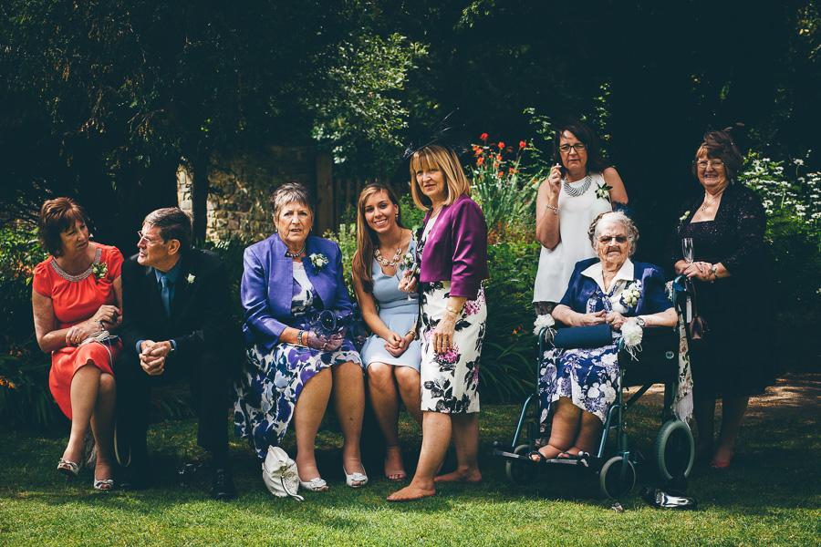 Sheffield Wedding Photography-274