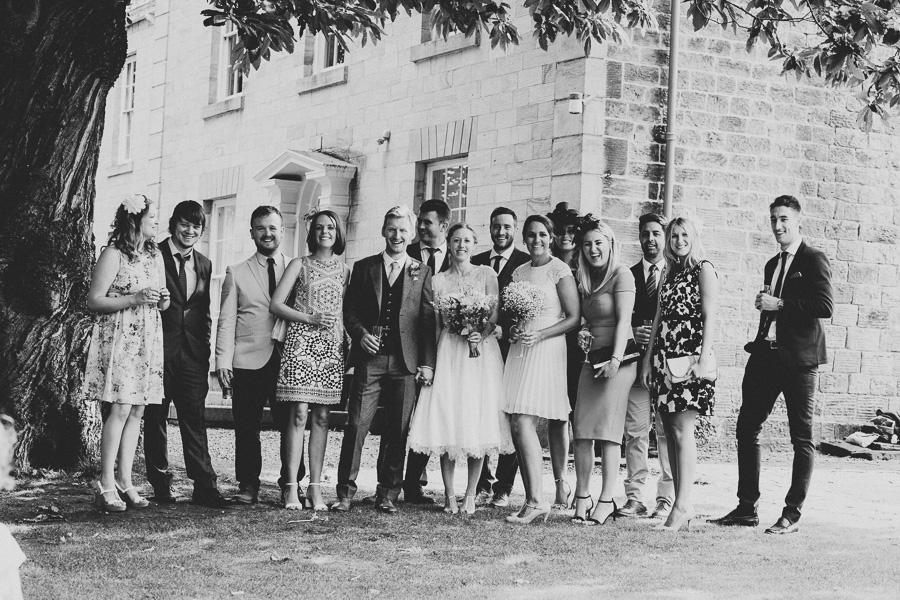 Sheffield Wedding Photography-273