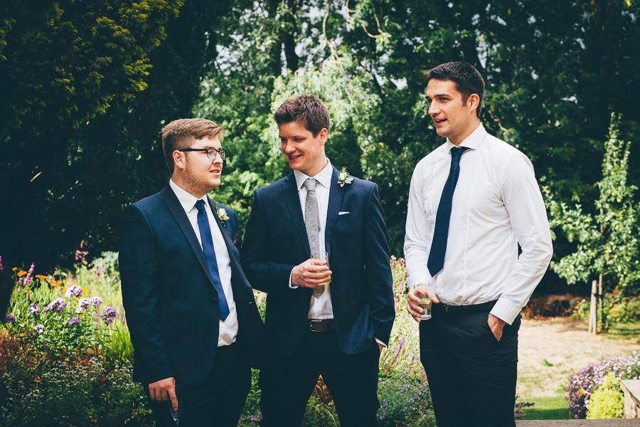 Sheffield Wedding Photography-275