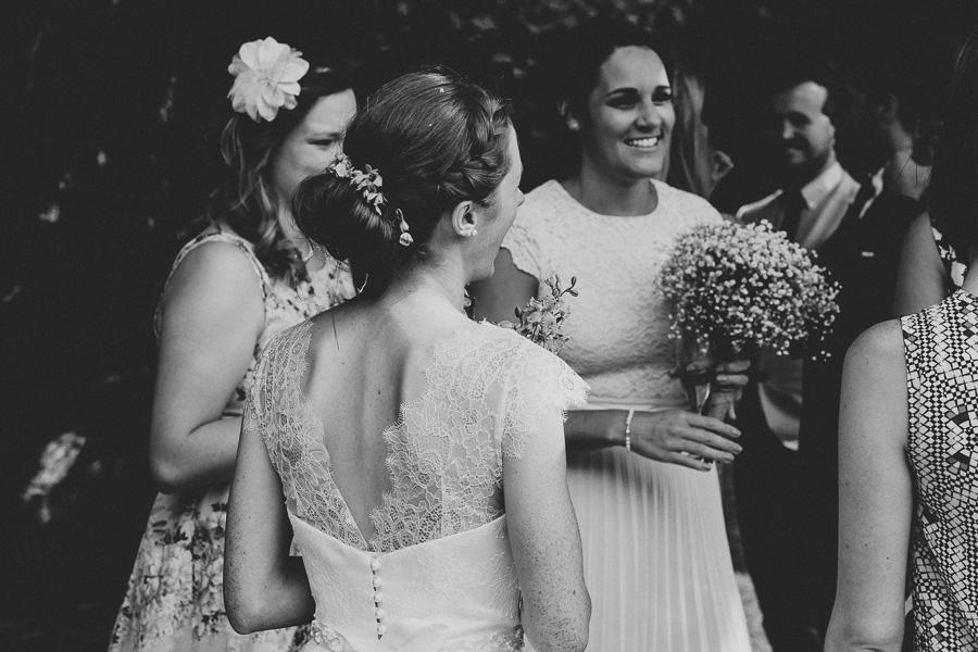 Sheffield Wedding Photography-276
