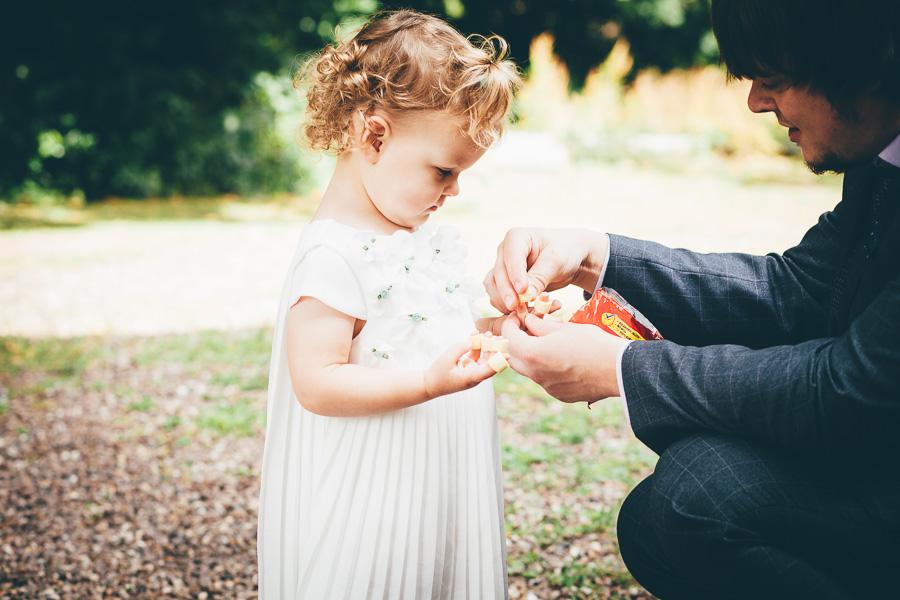 Sheffield Wedding Photography-277