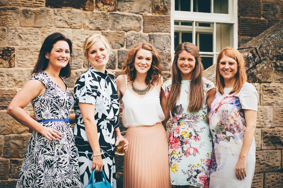 Sheffield Wedding Photography-279