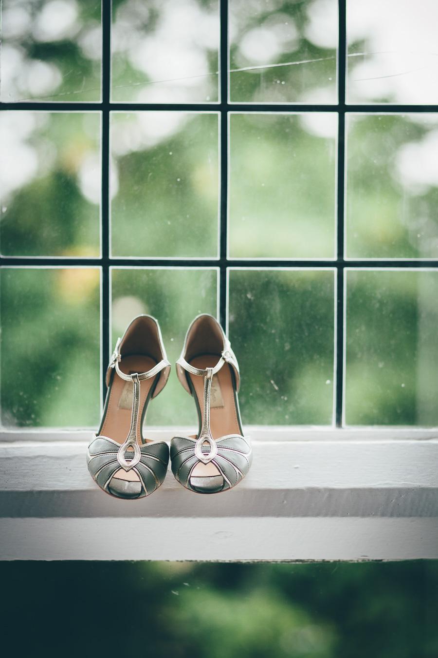 Sheffield Wedding Photography-28