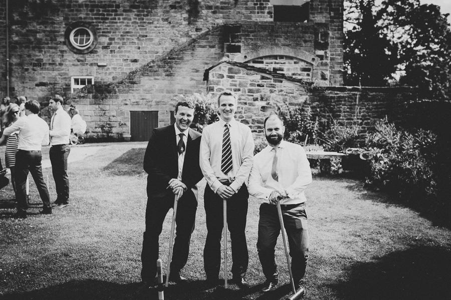 Sheffield Wedding Photography-280