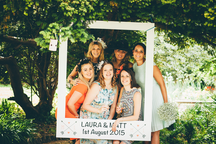 Sheffield Wedding Photography-281