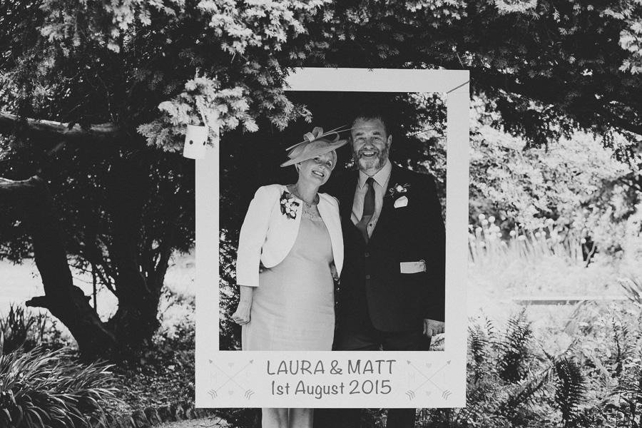 Sheffield Wedding Photography-283