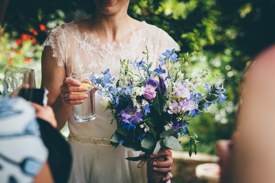 Sheffield Wedding Photography-282