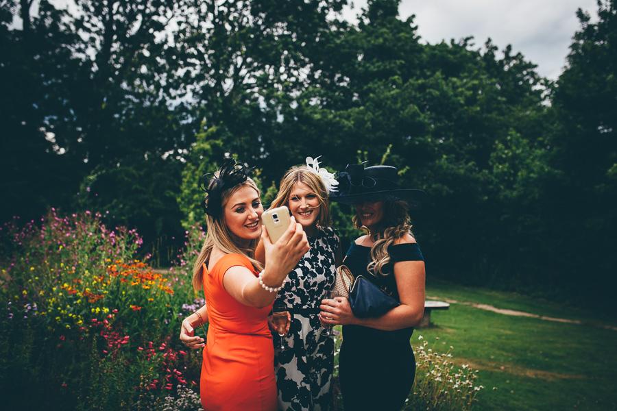 Sheffield Wedding Photography-284
