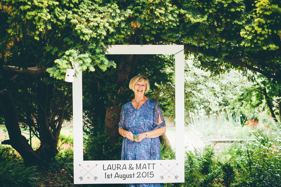 Sheffield Wedding Photography-285