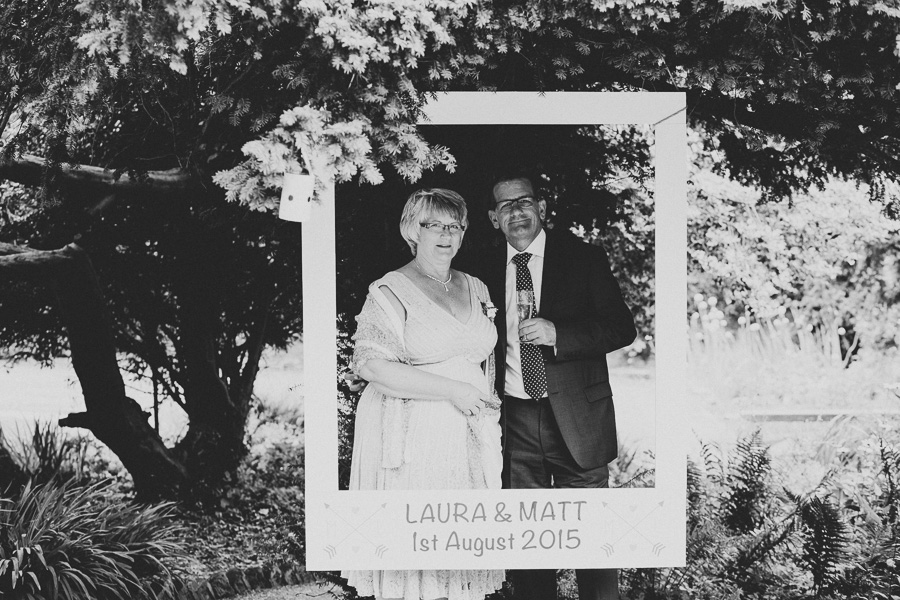 Sheffield Wedding Photography-287