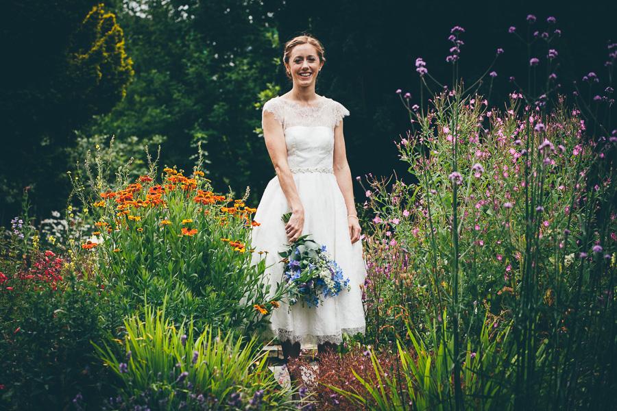Sheffield Wedding Photography-288