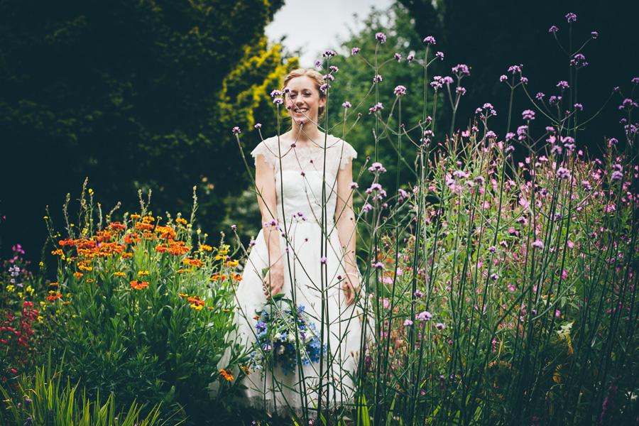 Sheffield Wedding Photography-289