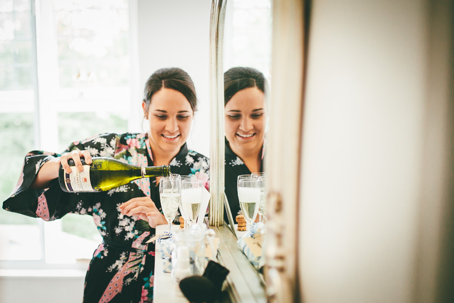Sheffield Wedding Photography-29
