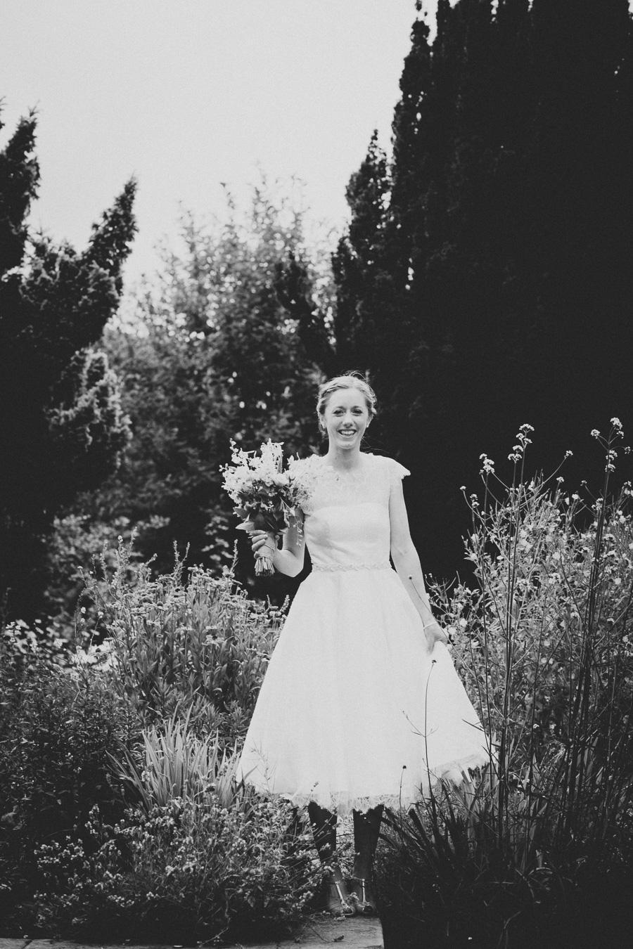 Sheffield Wedding Photography-291