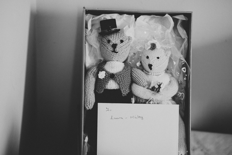 Sheffield Wedding Photography-292