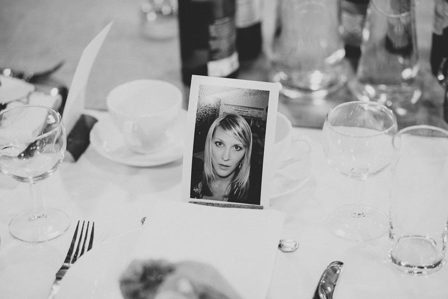 Sheffield Wedding Photography-293