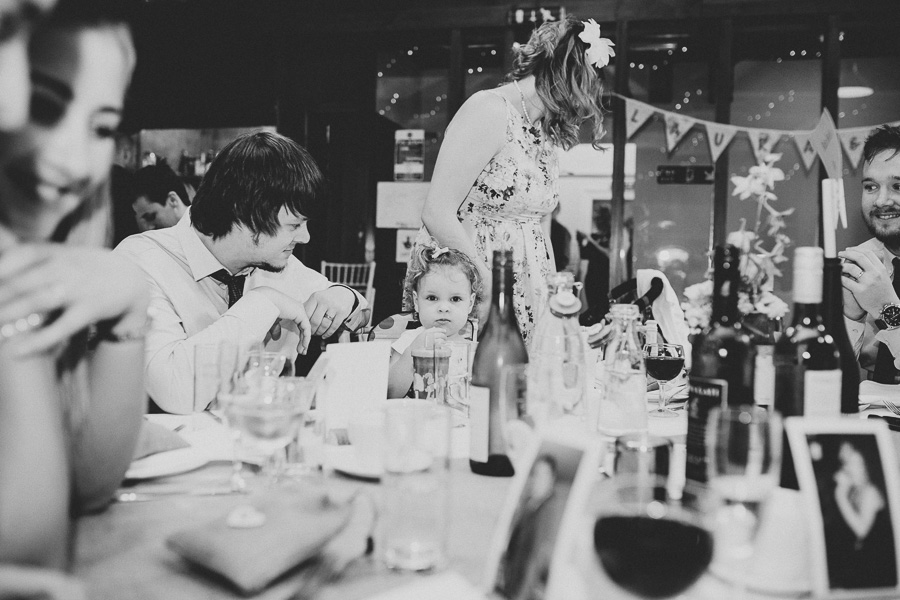 Sheffield Wedding Photography-295