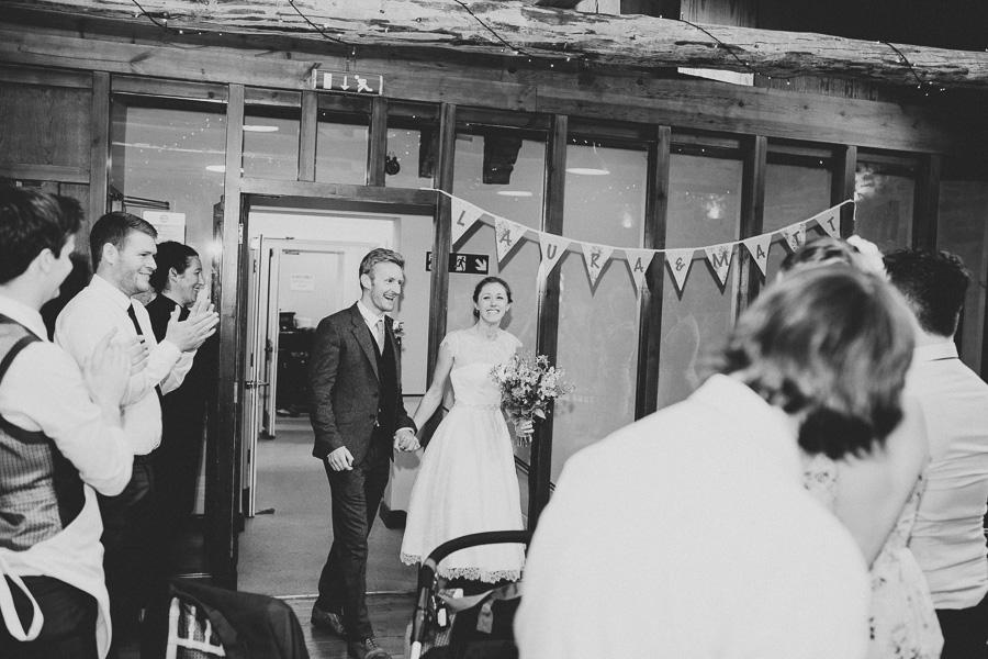 Sheffield Wedding Photography-296