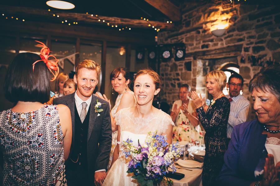 Sheffield Wedding Photography-297